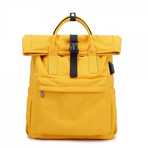 Travel Laptop Backpack for Women Huge Capacity 15.6'' Computer Notebook Bag for School College Girls
